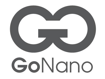 Home - GoNano