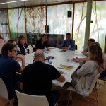 GoNano Innovation and Co-Creation Workshop: Nanotechnology for Energy (Registration Closed!)