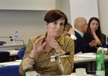 Setkání odborníků: Nanotechnologie a potraviny