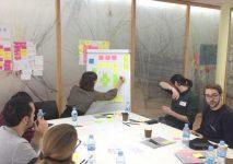 Working paper on GoNano stakeholder workshops now online
