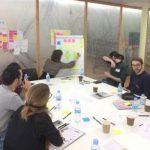 D4.2- Working paper on GoNano stakeholder workshops