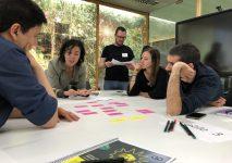 D4.1- Background material for stakeholder workshops