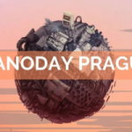 Czech is nano- NANODAYS PRAGUE (2019)