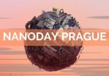 Czech is nano