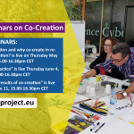 GoNano Webinars are online!