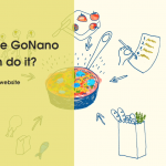 The GoNano project in 90 seconds